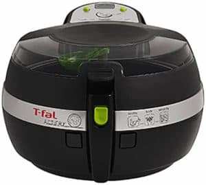 A T-Fal Actifry