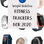 Fitness trackers pictures